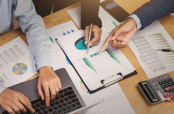 Prowadzenie księgi przychodów i rozchodów – bez tajemnic