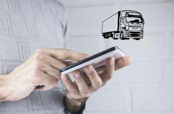 Optymalizacja logistyczno-transportowa dzięki agencji celnej
