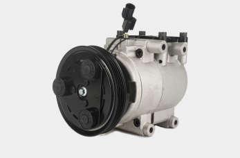 Profesjonalna regeneracja sprężarek w firmie Autopress