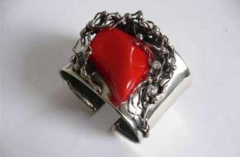 Najlepszy pomysł na prezent dla ukochanej kobiety