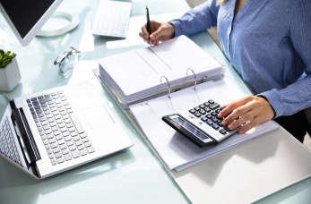 Co konkretnie wchodzi w zakres usług księgowych dla firm?