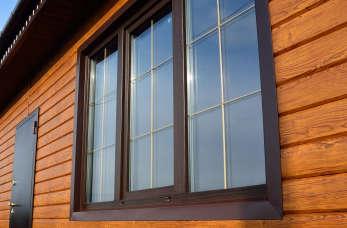 Okna, rolety, bramy i drzwi na całe lata – oferta firmy Domex