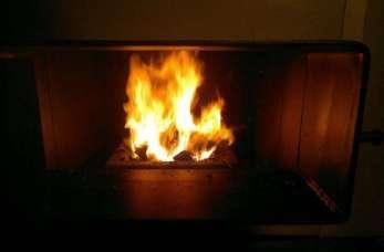 Zapewnij ciepło swojemu domowi wraz z firmą Gregstal