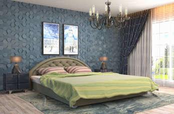 Tkaniny dekoracyjne w hotelarstwie