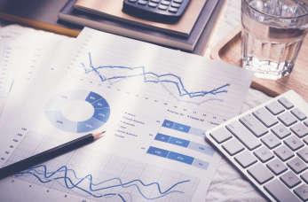 Outsourcing kadr i płac – co obejmuje i dlaczego warto go wdrożyć?