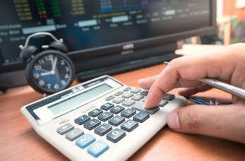 Doradztwo podatkowe i outsourcingowe usługi księgowe – biuro WERTE