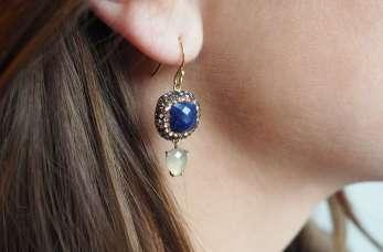 Ręcznie robiona biżuteria standardu premium – poznaj markę Lewanowicz