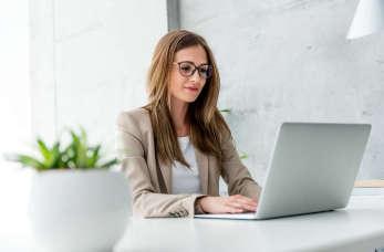 Wirtualne biuro – czy to dobre rozwiązanie dla Twojego biznesu?