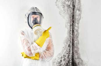 Na czym polega i jak przebiega proces dezynfekcji?