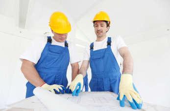 PSB Mrówka JAROSŁAW – wyremontuj dom, urządź mieszkanie, zaprojektuj ogród!