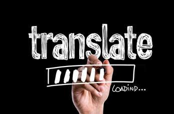 Nowoczesne techniki nauki języków obcych – na czym polegają?
