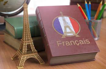 Dokumentacja w języku francuskim – jakie translacje wykona tłumacz?