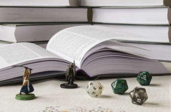 Podręczniki przeznaczone dla uczniów szkół podstawowych