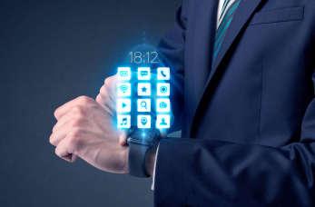 Trend elektroniczny, który podbił rynek! – Smartwatche