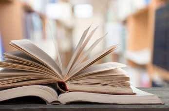 Urok małych księgarni