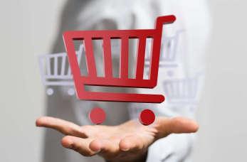 Spółdzielnie handlowe – czym są i co oferują?