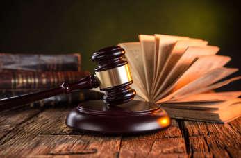 Rozwód z orzeczeniem o wyłącznej winie małżonka – wnioski dodatkowe
