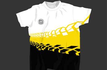 Sitodruk – produkcja koszulek z nadrukami i nie tylko!
