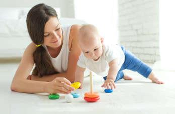 Przygotuj się na narodziny dziecka – poznaj ciekawe gadżety dla rodziców!
