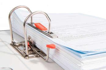 Po czym poznać dobre biuro rachunkowe?