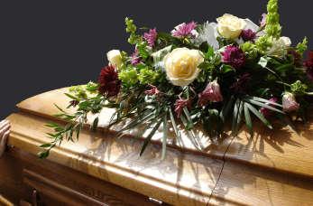 Co dokładnie wchodzi w zakres usług pogrzebowych?