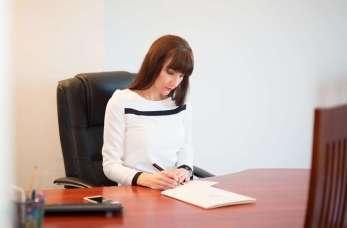 Jakie są podstawowe rodzaje protokołów notarialnych?