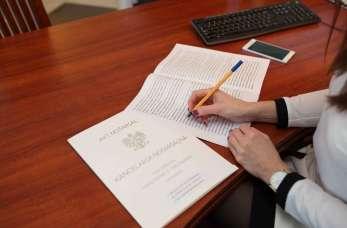 Wszystko o doręczaniu oświadczeń przez notariusza