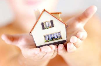 Dlaczego warto ubezpieczyć mieszkanie?