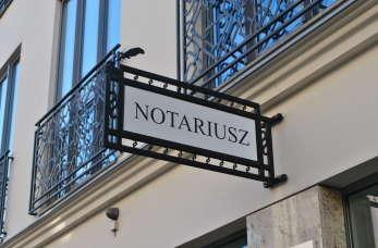 Profesjonalne akty poświadczenia dziedziczenia w kancelarii notarialnej Sylwii Gryżewskiej
