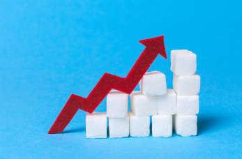 Co powoduje cukrzycę? Przyczyny cukrzycy