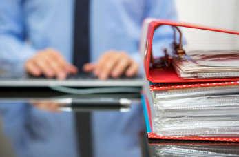 Podatkowe księgi przychodów i rozchodów – co warto o nich wiedzieć?