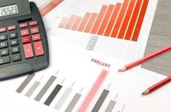Optymalizacja podatkowa dla firm