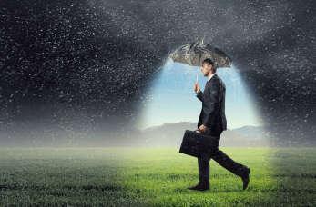 Zabezpiecz swoją przyszłość z agencją ubezpieczeniową Uniqa