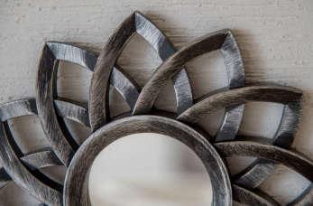 Designerskie dekoracyjne wyroby z metalu od firmy Kormet