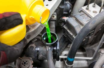 Chemia samochodowa i budowlana – przydatna i niezbędna