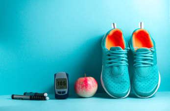 9 zasad profilaktyki cukrzycy. Jak zapobiegać cukrzycy?