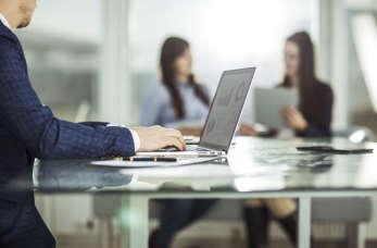 Jak powinna wyglądać kompleksowa obsługa biura rachunkowego?