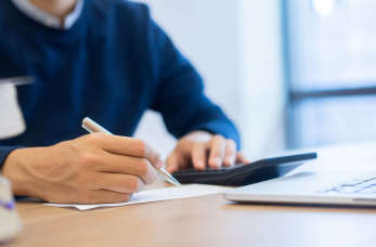 Na czym polega doradztwo księgowe? – zakres usługi