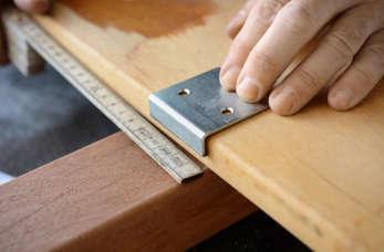 Drewniane schody i balustrady na specjalne zamówienie – piękno i trwałość
