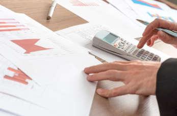 Profesjonalne doradztwo podatkowe dzięki firmie D&M