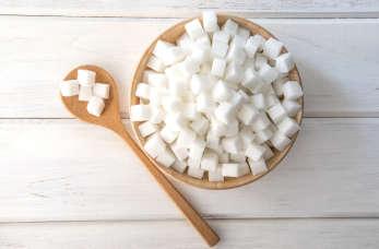 9 niebezpiecznych skutków cukrzycy. Jakie są powikłania cukrzycy?