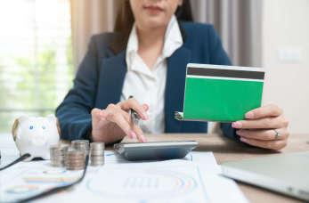 Outsourcingowa obsługa administracyjna i księgowa Twojej firmy!