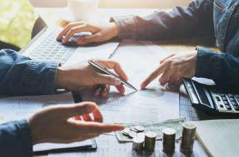 Usługi księgowe dla firm – czym zajmie się biuro rachunkowe?