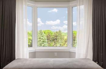 Okna a wystrój domu