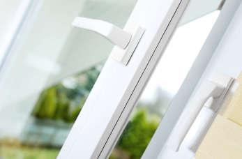 Nowoczesne okna do każdego domu