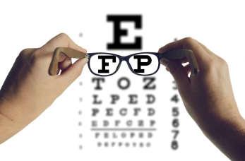 Rodzaje wad wzroku i sposoby ich korekcji