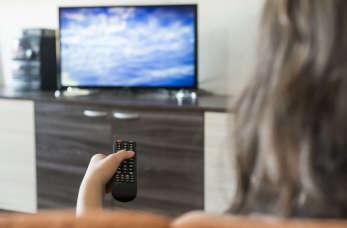 Telewizja naziemna, satelitarna, kablowa – co wybrać?