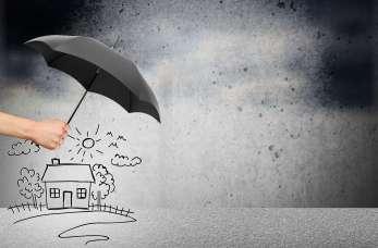 Dlaczego warto ubezpieczyć się w agencji Invest?