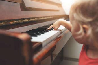 Oferta autoryzowanego salonu pianin i fortepianów Nord Piano