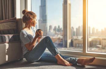Jak wybierać okna wysokiej jakości?
